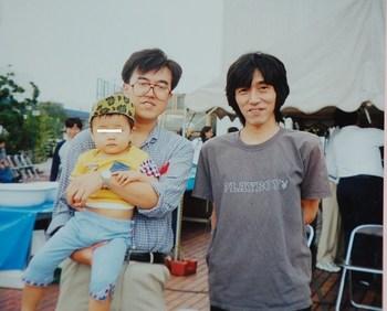 筒井杉野旬基 - コピー - コピー.JPG